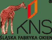 kns-okna