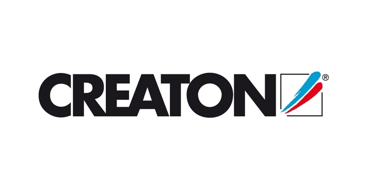 CREATON_logo-fb