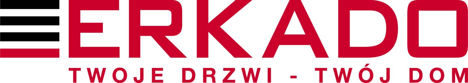 Erkado-logo1