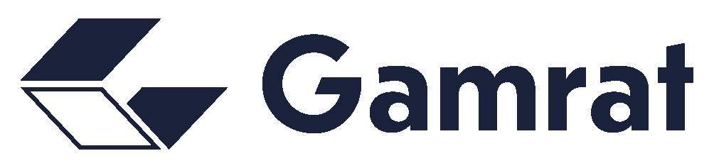 Logo-Gamrat