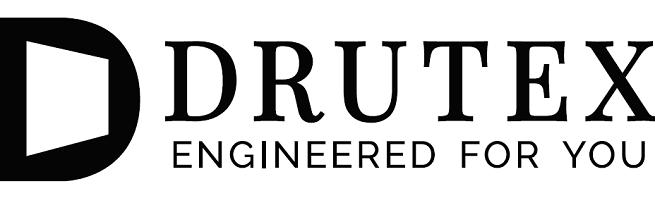 drutex-2016logo-655