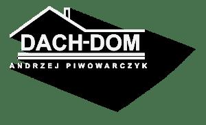 dachdom-dachy-przytyk
